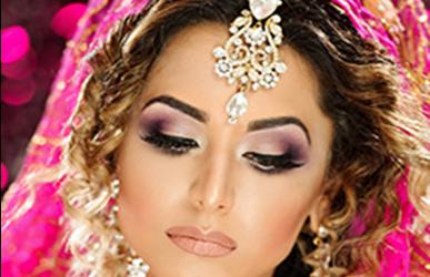 Bridal makeup Artist in Mumbai at Satish Kargutkar