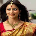 South Indian Makeup - Satish Kargutkar